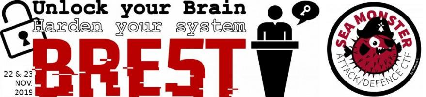 Unlock Your Brain, Harder Your System